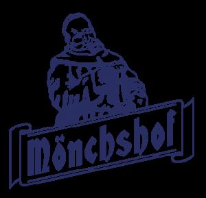 Sponsorenlogo Mönchshof