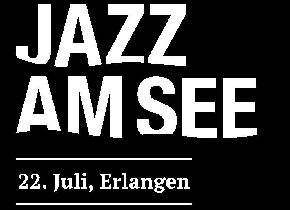 Jazz am See – Sommernachts-Open-Air in Erlangen, 22.Juli 2018